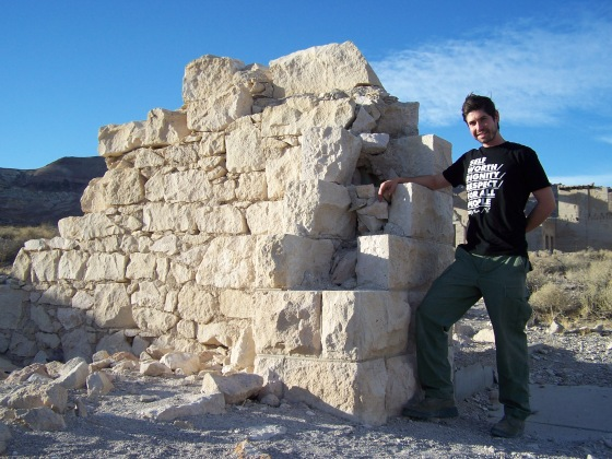 andreas-rhyolite-ruins