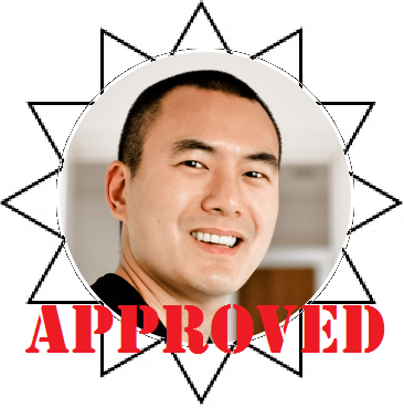 simonong_approved